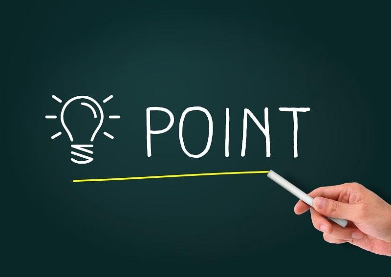 SEOで評価されるためのコンテンツを作る7つのポイント