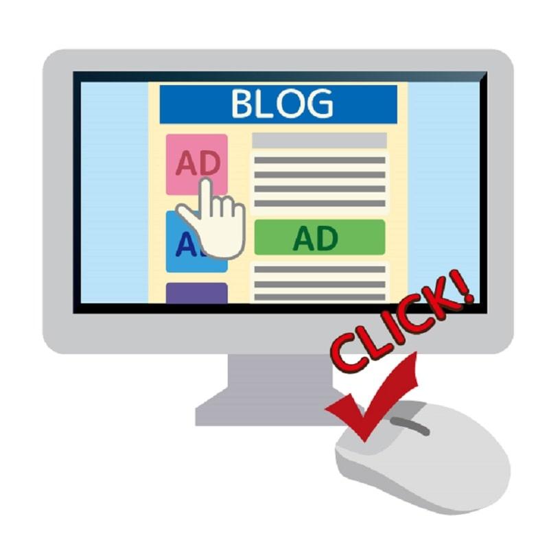 Webマーケティングの具体的な3つのアウトプット法