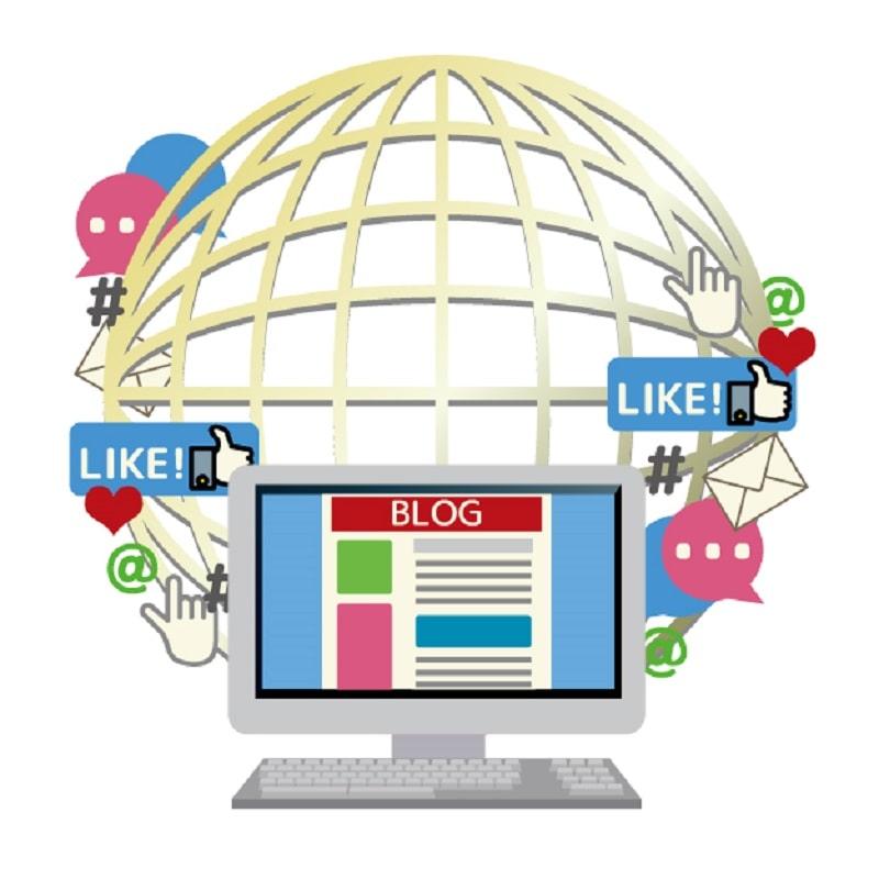 Webマーケティングは何よりも「実践」が大事
